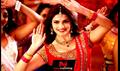 Picture 18 from the Hindi movie Policegiri