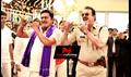 Picture 11 from the Hindi movie Policegiri
