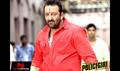 Picture 6 from the Hindi movie Policegiri