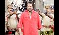 Picture 5 from the Hindi movie Policegiri