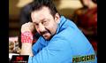 Picture 3 from the Hindi movie Policegiri