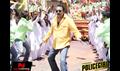 Picture 1 from the Hindi movie Policegiri