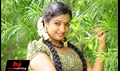 Picture 10 from the Malayalam movie Poombattakalude Thazhvaram