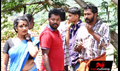 Picture 9 from the Malayalam movie Poombattakalude Thazhvaram