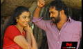 Picture 6 from the Malayalam movie Poombattakalude Thazhvaram