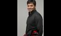Picture 6 from the Telugu movie Pothugadu