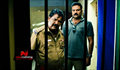 Picture 18 from the Malayalam movie Pottas Bomb