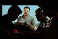Picture 17 from the Malayalam movie Pottas Bomb