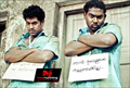Picture 14 from the Malayalam movie Pottas Bomb