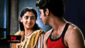 Picture 13 from the Malayalam movie Pottas Bomb