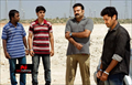 Picture 10 from the Malayalam movie Pottas Bomb