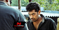 Picture 8 from the Malayalam movie Pottas Bomb
