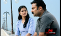 Picture 5 from the Malayalam movie Pottas Bomb