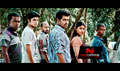 Picture 4 from the Malayalam movie Pottas Bomb
