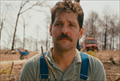 Picture 4 from the English movie Prince Avalanche