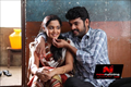 Picture 41 from the Tamil movie Pulivaal