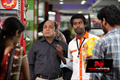 Picture 38 from the Tamil movie Pulivaal