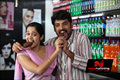 Picture 37 from the Tamil movie Pulivaal
