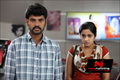 Picture 34 from the Tamil movie Pulivaal