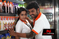 Picture 30 from the Tamil movie Pulivaal