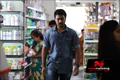 Picture 29 from the Tamil movie Pulivaal