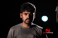 Picture 28 from the Tamil movie Pulivaal