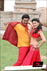 Picture 23 from the Tamil movie Pulivaal