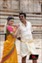 Picture 21 from the Tamil movie Pulivaal