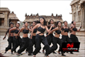 Picture 20 from the Tamil movie Pulivaal