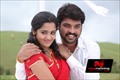 Picture 16 from the Tamil movie Pulivaal