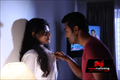 Picture 15 from the Tamil movie Pulivaal