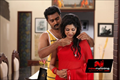 Picture 14 from the Tamil movie Pulivaal
