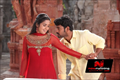 Picture 13 from the Tamil movie Pulivaal