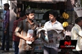 Picture 12 from the Tamil movie Pulivaal