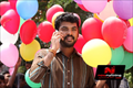 Picture 9 from the Tamil movie Pulivaal