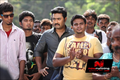 Picture 8 from the Tamil movie Pulivaal