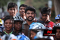 Picture 6 from the Tamil movie Pulivaal