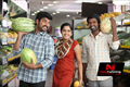 Picture 1 from the Tamil movie Pulivaal