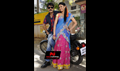 Picture 24 from the Telugu movie Pushyami