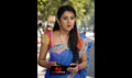 Picture 23 from the Telugu movie Pushyami