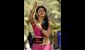 Picture 22 from the Telugu movie Pushyami