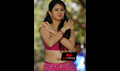 Picture 21 from the Telugu movie Pushyami