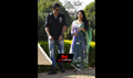 Picture 20 from the Telugu movie Pushyami