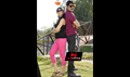 Picture 19 from the Telugu movie Pushyami