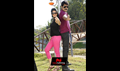 Picture 18 from the Telugu movie Pushyami