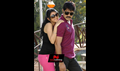 Picture 17 from the Telugu movie Pushyami