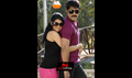 Picture 16 from the Telugu movie Pushyami
