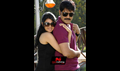 Picture 15 from the Telugu movie Pushyami