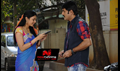 Picture 14 from the Telugu movie Pushyami