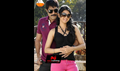 Picture 13 from the Telugu movie Pushyami